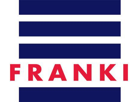 franki_logo Fietsinfrastructuur TANGENT-Mechelen - Asysto - Your Engineering Assistance