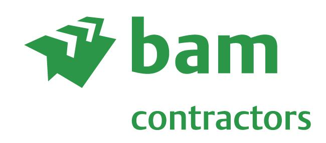 BAM_contractors KEMELBRUG: Lijn 50: Brussel-Noord – Gent-Sint-Pieters, Km 24.854 - Wellestraat - Denderleeuw - Asysto - Your Engineering Assistance